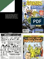 Avengers001_5.pdf