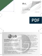 manual celular LG E410f.pdf