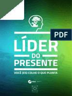 1488462307E-book-líder-do-presente