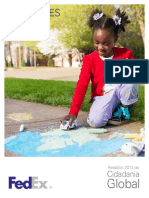 conexoes_globais_fedex.pdf