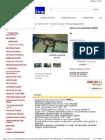 www.motosapeieftine.ro - remorca-rabata.pdf