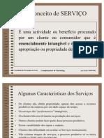 1204410011_aula_1_servicos1
