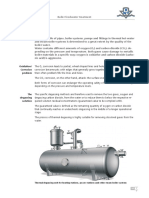 Thermal Degassing Fundamentals r4i1 En