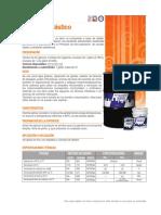 hoja-tecnica-cemento-plastico.pdf