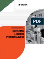 Automação Industrial - Sistemas Lógicos Programáveis.pdf