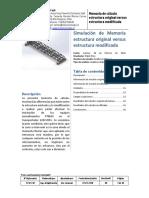 Memoria Estructura 220CV001 (Original-modificado)