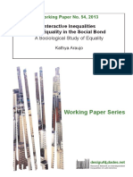 Araujo Katia Working Papers LAI