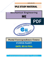 Power_Plant_Mechanical_GATE_IES_PSU_Study_Material.pdf