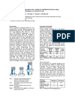 5_1_abstract_moisture_measurement_bed_fluized_dryer.pdf