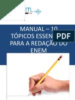 252900386-eBook-Manual-10-Topicos-Essenciais-Para-a-Redacao-Do-Enem.pdf