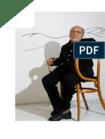 Cronologia Oscar Niemeyer