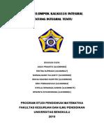 Integral-Tentu.docx