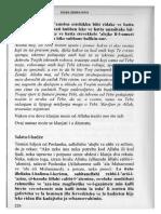 velika zbirka dova -dio hadze i istihare_.pdf