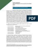 PS1_English_2012.pdf