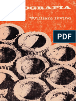 Topografía - William Irvine_.pdf