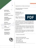 edited_355053430-Estrategias-Para-a-Vitoria-Silas-Malafaia-1-Copiar.pdf