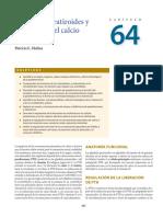 Raff_Fisiologia_Medica_1a_capitulo_muestra.pdf