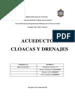 acueductos trabajo.docx