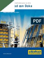 Seguridad con Doka.pdf