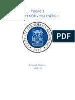 MS3231 - K01 - THR03 - 13115111.pdf