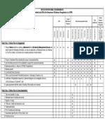 reportorial_requirements.pdf