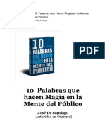 10-palabras-que-hacen-magia-en-la-mente-del-publico-PERU-jose-de-santiago.pdf