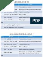 Jadwal Simulasi 2 - 3.pdf