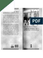 Brunner - una estrategia de desarrollo basada en capacidades tecnológicas.pdf