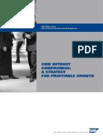 Operational framework in crm.pdf