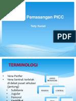 Dr.-Tetty-Tehnik-Pemasangan-PICC.pdf