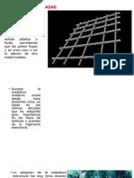 Conexiones Soldadas de Acero Estructural
