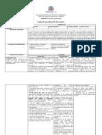 ROSA AMERICA 5ta. Unidad- El Artículo Expositivo (1).docx