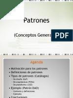 2-Patrones.pdf