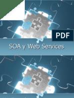 7 Servicios Web