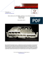 Brochure_Nokia_Networks_FSME_TDA_2014.pdf
