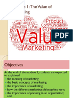 Module1_TheValueofMarketing_V2