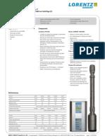 fiche_PS1200.pdf