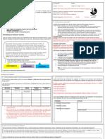 Formato Planificador Pep Con Observaciones (