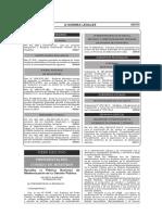 01 DS Nº 004-2013-PCM (PNMGP)