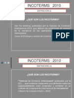 Incoterms IGECI Ene 2018 Virtual 1