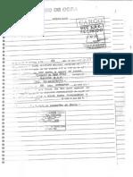 Cuaderno de Obra (sample)
