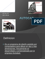 autocad-110524095935-phpapp02