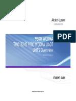 1 TMO18245 ALU-FrontMatter
