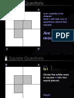 4-squares-puzzle .pdf