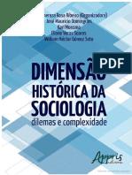 Dimensão historica da teoria sociológica - dilemas e perspectivas - M. Domingues.pdf
