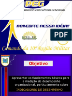 Indicadores_Desempenho(28Fev05)[1].ppt