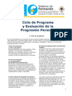 Ciclo de Programa y Evaluación de la progresión rev.pdf