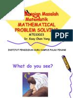 Problem Solving3023 (1)