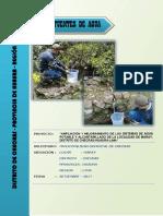 ESTUDIO DE FUENTES -MARAY.docx