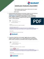 Guía evaluación virtual SUNAT.pdf